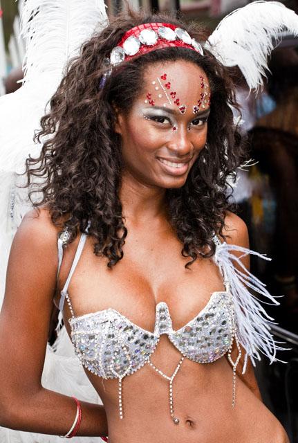 carnival-1_11