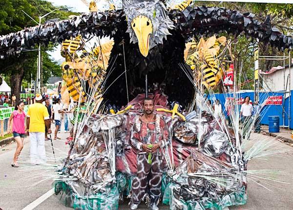 carnival-1_lo1