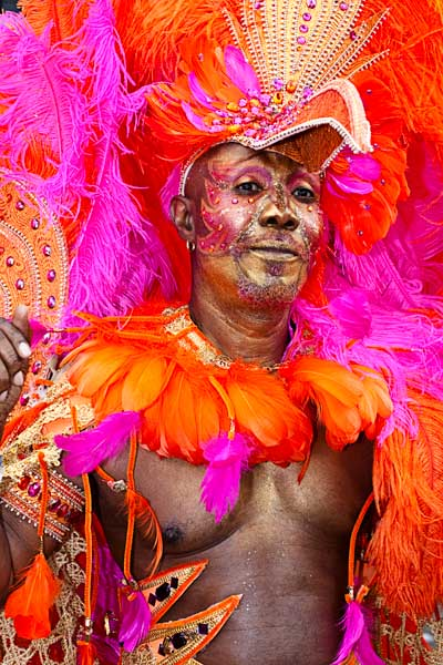 carnival-3_lo