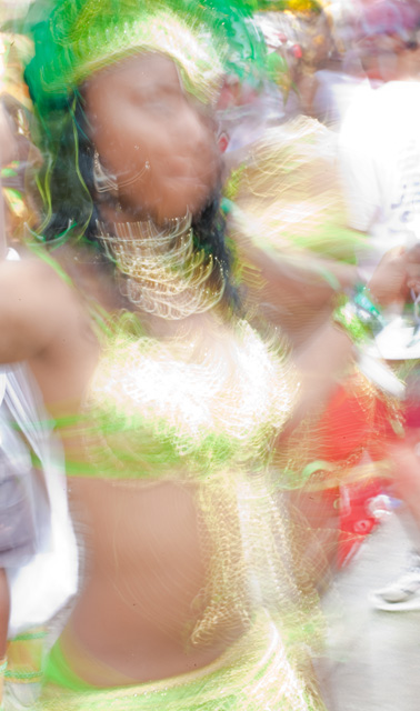 carnival-4_11