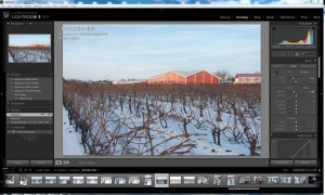 LR4Exposure 300x180 Lightroom 4 Overview